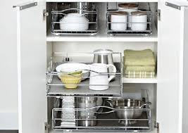 ikea kitchen cabinet organizers kitchen cabinet organizers ikea dayri me