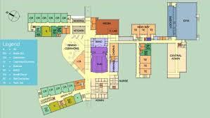 Vanderbilt Commons Floor Plans by 100 Lgi Homes Floor Plans Lgi Homes Sabine Floor Plan
