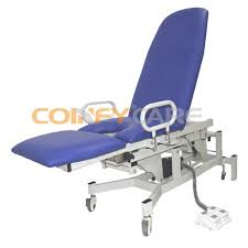Medical Armchair Pedicure Armchair Pedicure Armchair Suppliers And Manufacturers