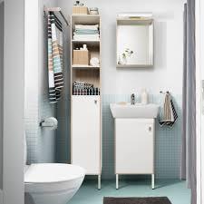 bathroom best ikea bathroom cabinets white home design awesome