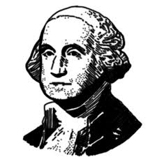 presidents clipart clipart panda free clipart images