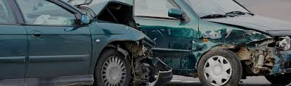 rockford illinois dui accident lawyer tuite law