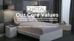 nana s favorite crispy soft sheets 100 supima cotton amazon com chateau home collection luxury 100 pima cotton 500