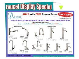 kitchen faucet manufacturers list sink faucet awesome luxury kitchen faucet brands for your home