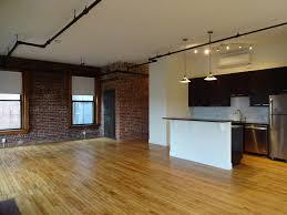 46 market street apartment 4 portland maine