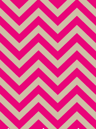 Cute Chevron Wallpapers by Solid Pink Wallpaper Adorable Hdq Backgrounds Of Solid Pink 46