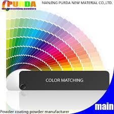 metal paint color chart source quality metal paint color chart