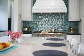 groutless kitchen backsplash groutless tile backsplash kitchen contemporary with black and