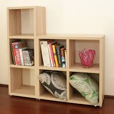 boon 7 cube oak u2013 also available in white u2013 the shelving shop