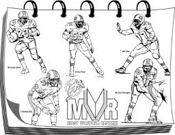 10 images of cam newton football coloring pages cam newton