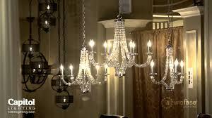 lighting extraordinary eurofase lighting design collection