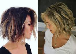 can you get a haircut where you can wear it as a bob and flipped short hair trends 2017 you can t pass by hairstyles haircuts