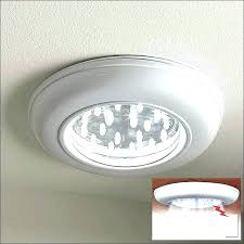 Replace Can Light With Pendant Replace Can Light With Pendant Ricardoigea