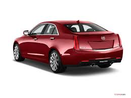 2013 cadillac ats exterior colors 2013 cadillac ats prices reviews and pictures u s