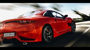 car mitsubishi eclipse new 2017 the mitsubishi eclipse concept release date and review