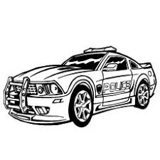transformer coloring pages printable free download dodge charger police car coloring pages coloring
