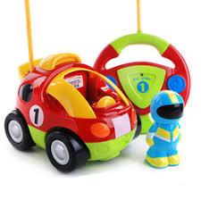 radio controlled baby car radio controlled baby car sale