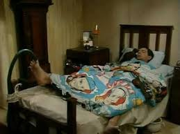 mr bean chambre 426 13 best images on beans mr bean episodes and cinema