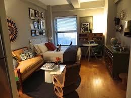 Studio Apartment Setup Examples Best 25 Small Bedroom Layouts Ideas On Pinterest Bedroom