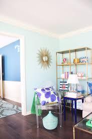 pergo hardwood floors makeover revealpencil shavings studio