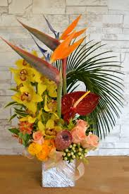 style flower irvine florist flower delivery by flower synergy