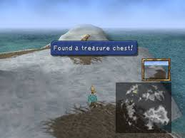 Ff9 World Map by Final Fantasy Ix Chocograph Cold Field Youtube