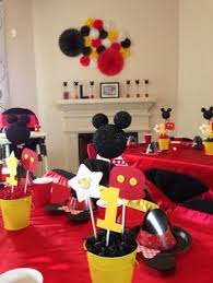 3cphotographytx gmail mickey mouse birthday cake