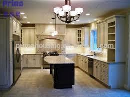 High Gloss Kitchen Cabinet  Door Pvc Edge Banding Buy High - High gloss kitchen cabinet doors