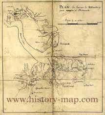 Map Of Newport Ri Newport Rhode Island