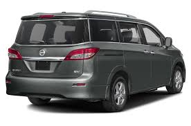 minivan nissan nissan quest pictures posters news and videos on your pursuit