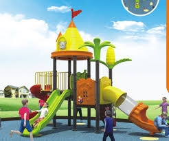 Dog Playground Equipment Backyard by China Backyard Dog Playground China Backyard Dog Playground