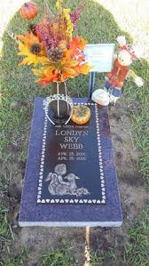 Cemetery Vases Bronze Grave Markers With Free Shipping On All Designs Love Markers