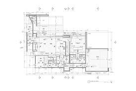 Water View House Plans by Gallery Of Main Stay House Matt Fajkus Architecture 26