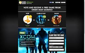 xcom enemy unknown guide get a free steam copy of xcom enemy unknown and 80 discount on