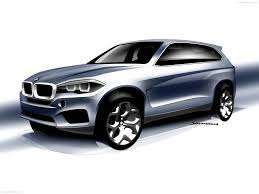 future bmw 7 series bmw bmw future vehicles volvo x7 bmw x7 price uk bmw upcoming