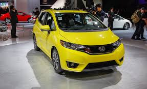 car honda 2015 great on 2014 detroit auto show 7 cars we and you can u0027t wait to drive