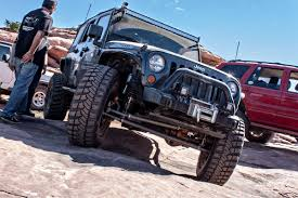 jeep wrangler beach sunset best aftermarket u0026 custom jeep parts project jk rareparts