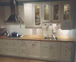 kitchen creative kitchen cabinet store home decoration ideas