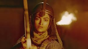bajirao biography in hindi deepika padukone about bajirao mastani toughest film of my c