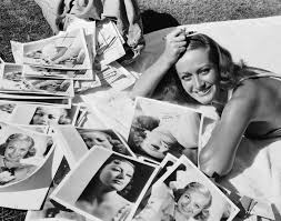 old hollywood films summer under the stars guide joan crawford