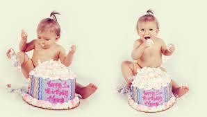 baby birthday happy 1st birthday images birthday wishes