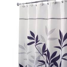 Shower Curtain Nautical Bathroom Splendid Stall Shower Curtain For Any Bathroom Decor