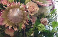 Best Place To Order Flowers Online Best Place To Order Flowers Dentonjazz Com Dentonjazz Com
