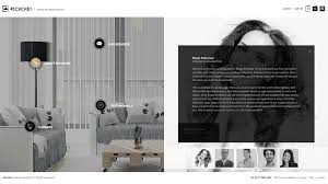 Interior Design Terms by Ricochet Interior Architecture Shop Corporate By Pixel Industry