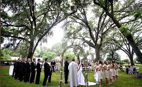 tallahassee wedding venues greatest place around the world for destination weddings destimagine