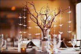 branch centerpieces wedding centerpieces 15 of the most exquisite