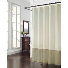 shower stall curtains masculine jcpenney amazon fun polka dot