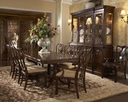 fine dining room furniture home interior design ideas