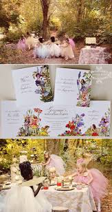 best 25 fairy party invitations ideas that you will like on