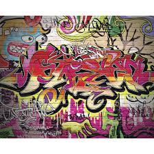 city graffiti wall mural grahambrownus twitter facebook google plus pinterest city graffiti wall mural large city